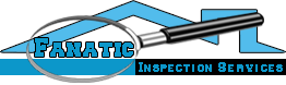 Fanatic Inspection Services